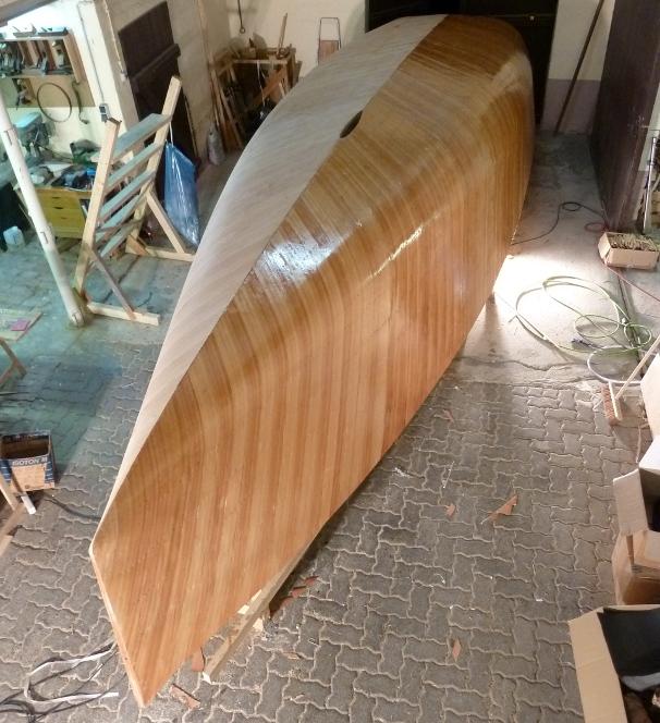 Holz mit kunstharz versiegeln